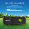Cheerlux CL 760 HD led projektor