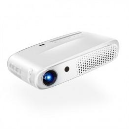 RD-602 3D Wifi HD led projektor