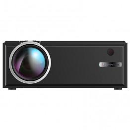 Cheerlux C8 led projektor