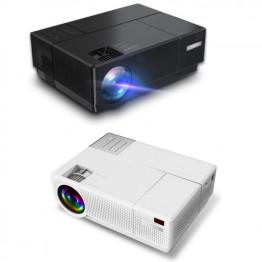 Cheerlux CL 770 led projektor