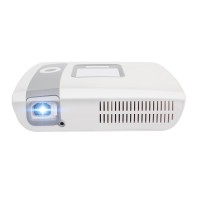 Flysight F20 built-in battery Wifi led projector