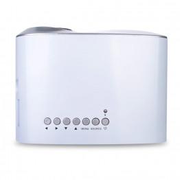 Rigal Electronics RD-802 mini led projektor