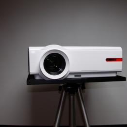 Rigal Electronics RD-808 HD SMART led projektor
