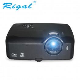 Rigal Electronics CE5000 DLP projektor