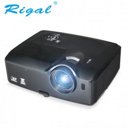 Rigal Electronics CH4005 DLP FULL HD projektor