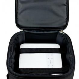 Univerzális projektor táska