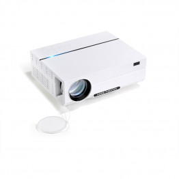 LUXCINE CM2N Full HD 1920*1080, 3600 Lumen LED Projektor