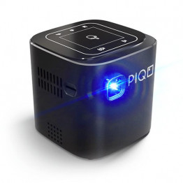 PIQO Mini Projektor