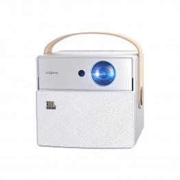 XGIMI CC Aurora 3D HD Wifi hordozható led projektor