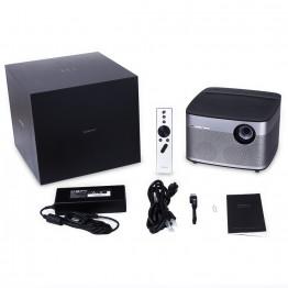 XGIMI H1 3D FULL HD Wifi led projektor