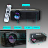 CHEERLUX CL 720 HD TV 3000 Lumen