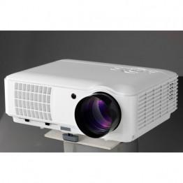 Rigal Electronics RD-804 HD led projektor