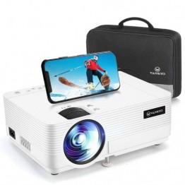 Vankyo Leisure 470 led projektor